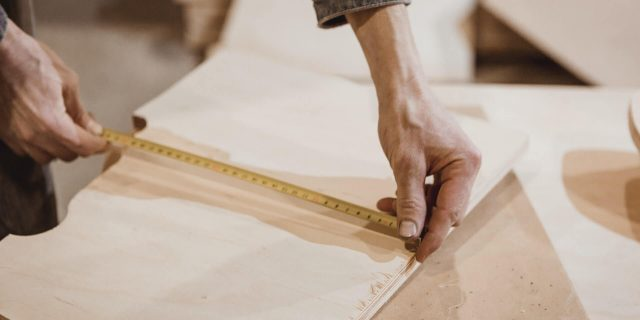 Professional Install Your Floorings