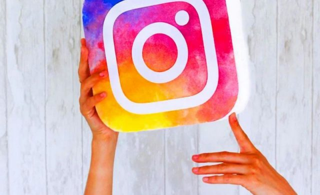 Skills required for hacking an Instagram Password
